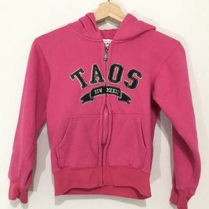 Other - Hayward Up Hoodie Girls Size S